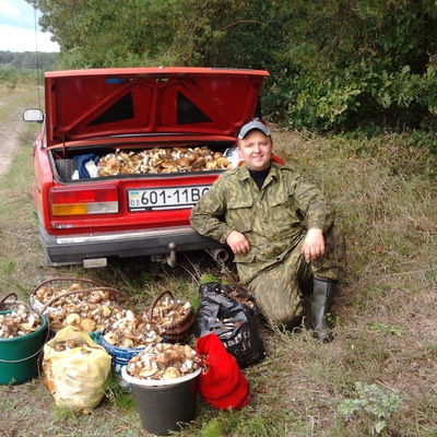 Александр Долюк, 7 октября 1987, Ковель, id59185216