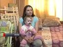 Многодетная мама из Колы за комментарий в ВКонтакте попала в базу экстремистов