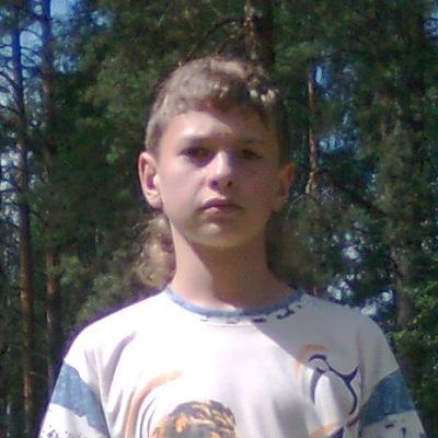 Николай Запад, 25 января , Астрахань, id228994480