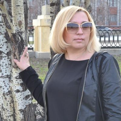 Гуля Рослякова, 18 ноября , Казань, id185725531