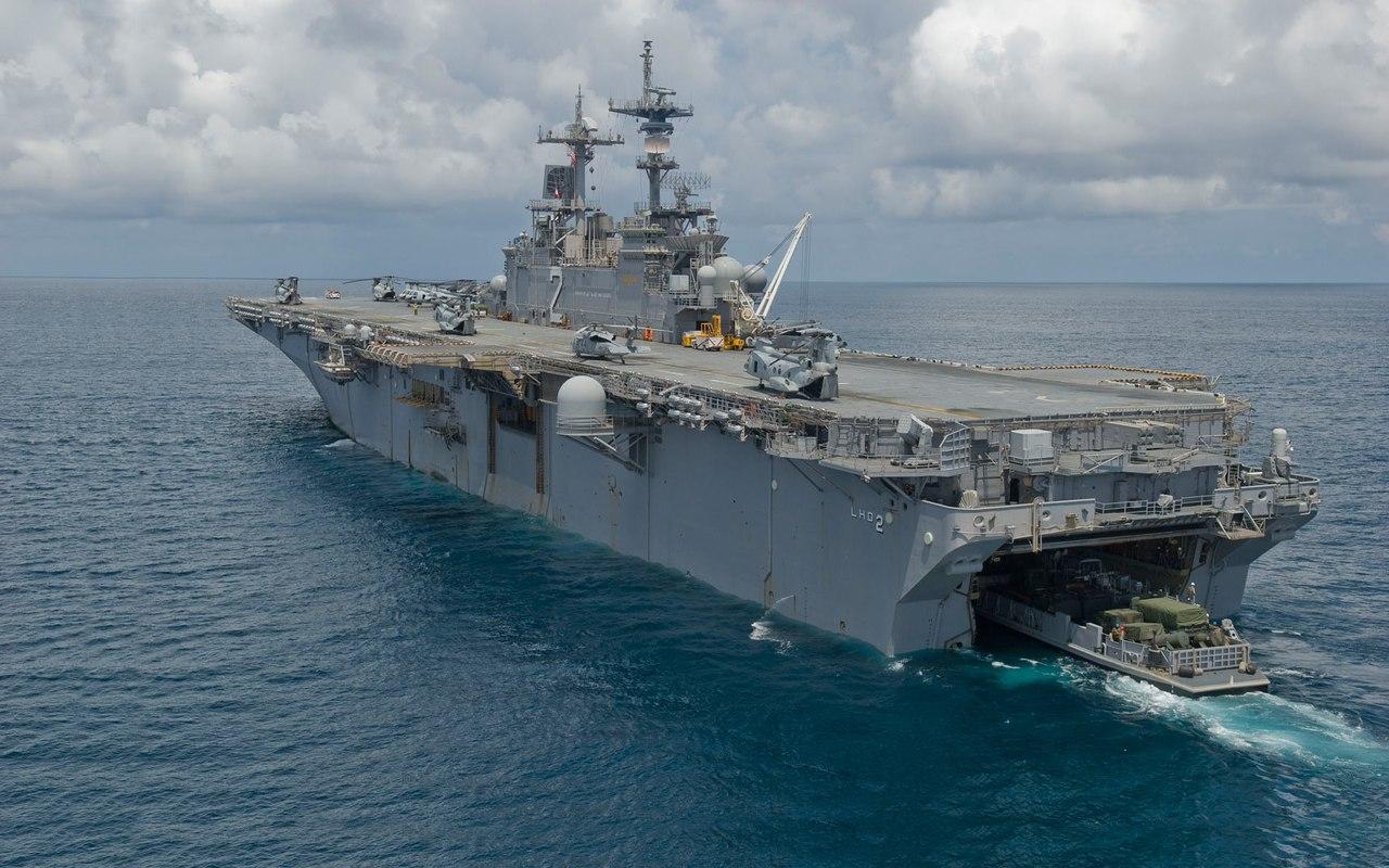 US Navy - Page 20 ASzP-t5Nl_U