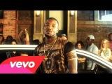 The Game - All That (Lady) ft. Lil Wayne, Big Sean, Jeremih