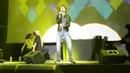 3. Влад Сташевский - Вечерочки-вечерки (Live in Baku at Elektra Events Hall 23.11.2017)