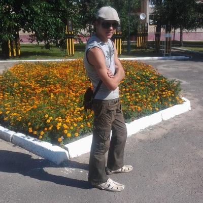 Mihail Rammshtain, 2 сентября 1995, Киев, id221457561