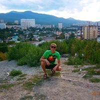 Валентин Шевелёв