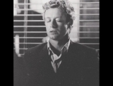 Patrick Jane I'm Gonna Read Your Thoughts