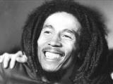 Bob Marley- Bad Boys.mp4