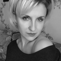 ДианкаАверьянова