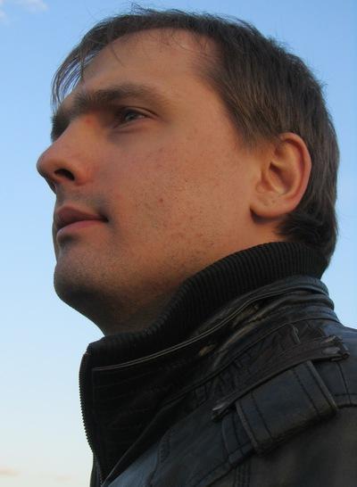 Андрей Ивлев