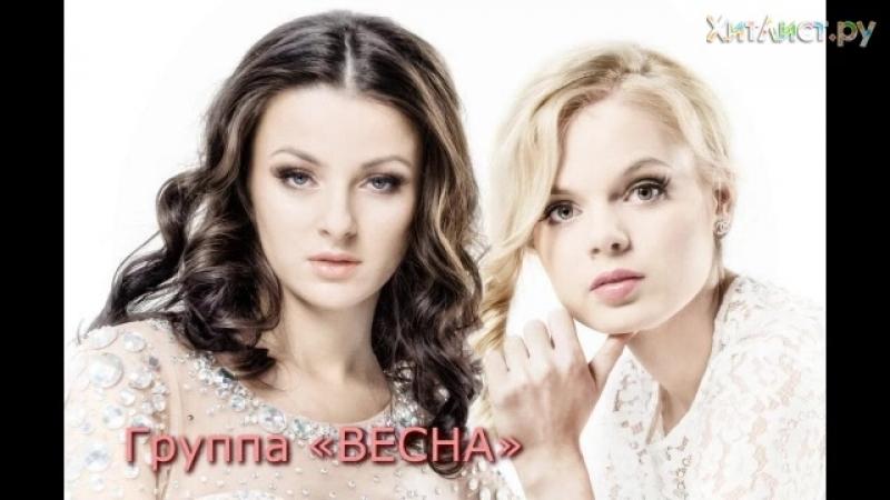 Vesna-belye_krylya_lyubvi.live.mp4