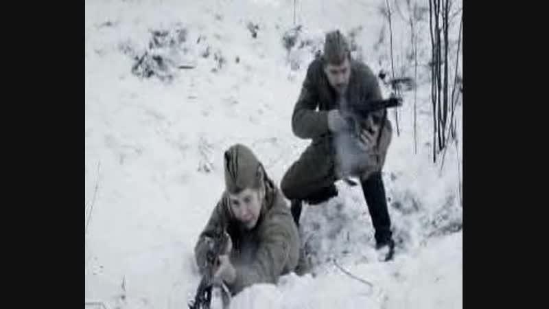 Фрагменты Наркомовский обоз