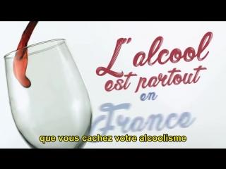 Top 7 des clichés sur les français
