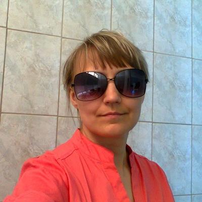 Екатерина Мамаева, 29 сентября , Киров, id52140186