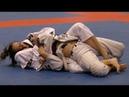 Girls Grappling Gi @ IBJJF • girlsgrappling • Women Wrestling Female BJJ MMA Fighters