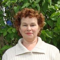 ТатьянаПалкина