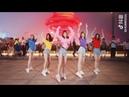 Tik Tok Nhảy Những Điệu Nhảy Được Yêu Thích Nhất Trên Tik Tok Trung Quốc