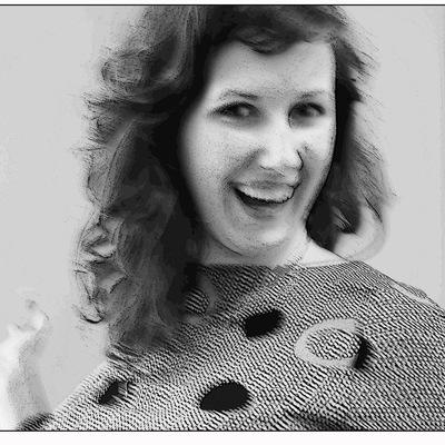 Марта Эйсмонт, 13 октября 1991, Гродно, id92028033
