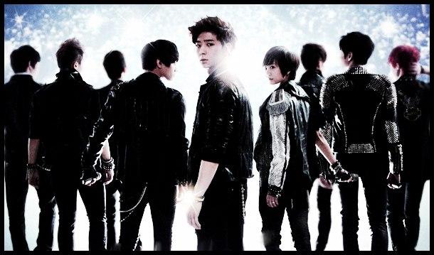 Корейский сериал к поп школа выживанию игры для губка боб старые игры