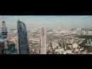 По четвергам в 19:30 смотрите фантастические фильмы на телеканале «Наше новое кино»