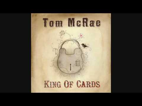 Tom McRae - Set The Story Straight
