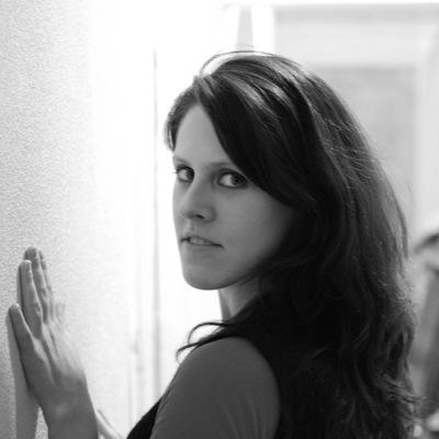 Ольга Диденко, 1 апреля , Выборг, id5840209