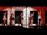 Fifth Harmony in Glendale Arizona || NEON LIGHTS TOUR