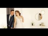 Свадебный день Артём и Юлия