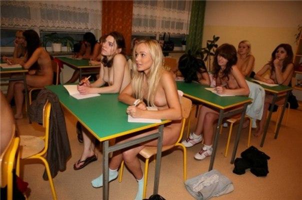 Секс как урок вшколе фото 163-623