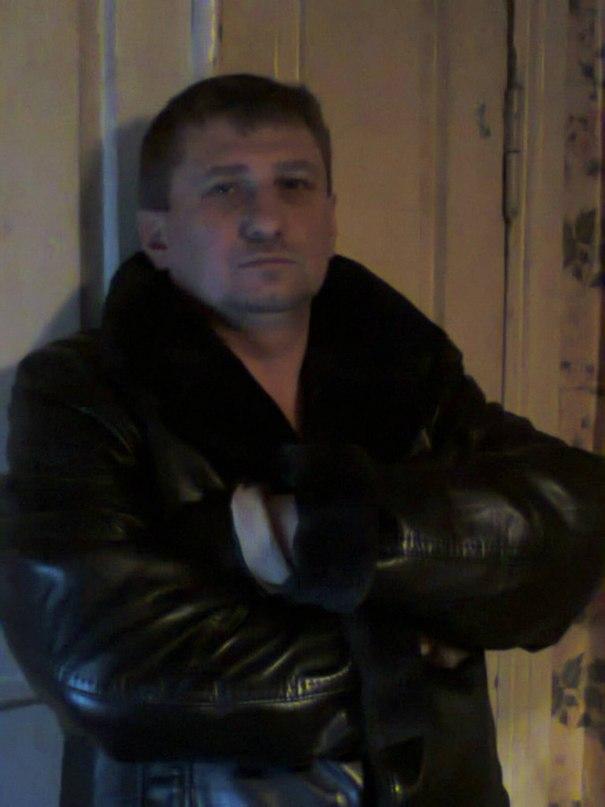 Viktor, 37, Sumy