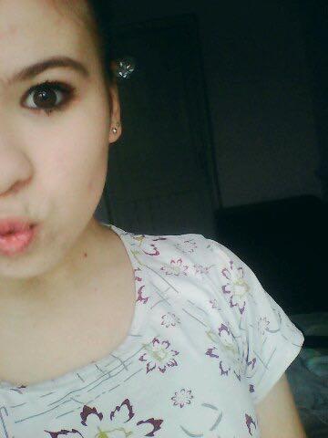 Ekaterina, 17, Prokhladnyy