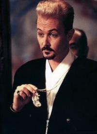 Sean Dragon, 3 августа 1993, Киев, id181750807