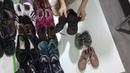 с184 Обувь Mix SH м ж д лето Упаковка 24 22 кг Цена 225 руб кг С с 100 руб шт Количество 4 пары Цена упаковки 5445 руб Андрей 8 950 562 31 40