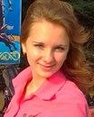 Мария Пустограева фото #36