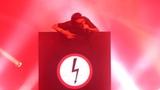 Marilyn Manson - Antichrist Superstar [live at PNC Bank Arts Center, Holmdel, NJ, 24.07.2018]