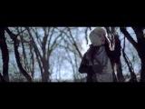 New Stars...G4B & Shmagi ft Cici - Davbrundebi (Official HD Music Video)