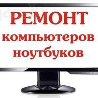 Николай Техник, 7 марта , Омск, id206325491
