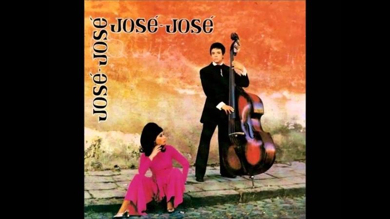 Mexico I Una Mañana - José José