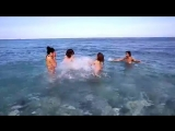 Demid Rezin - Summer Time