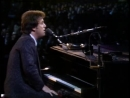 Billy Joel -The Ultimate Collection [2000]