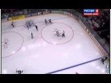 Хокей Россия-США 3-1 Абделькадер ЧМ 2014 | Russia-USA 3-1 World Cup hockey Abdelkader