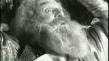 А.П.Чехов Лебединая песня 1965 В ролях Федор Никитин, Кирилл Гун.