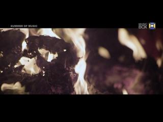 Христина Соловій - Хто, як не ти? - Music box UA