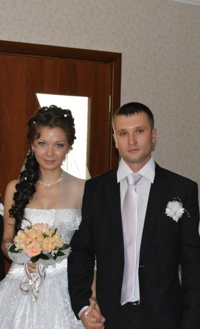 Анастасия Мельникова, 7 марта , Сызрань, id49841267
