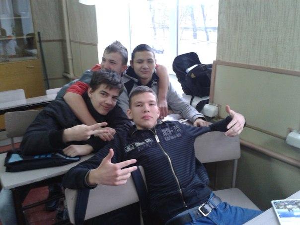 Славик Мельников   Харьков