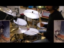 How To Play Mohair Mountain Rockschool Grade 6 Drums