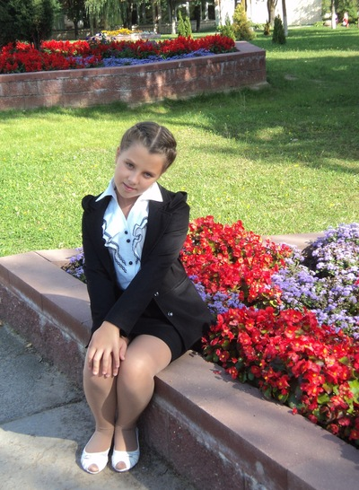 Виталина Ткаченко, 23 июня 1998, Минск, id156665711