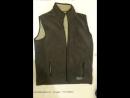 Pullover Fleece,Германия,20кг,цена 11608руб