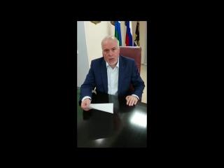 Вадим Шувалов: