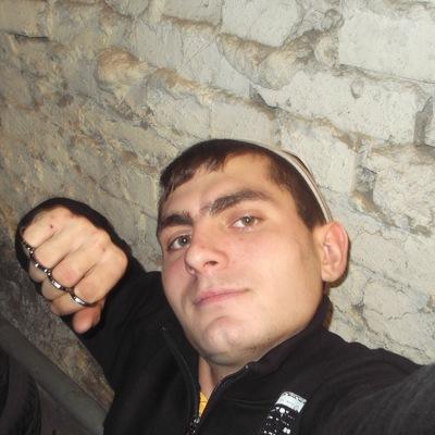 Дмитрий Шиндяйкин, 28 марта 1991, Ивдель, id198620061