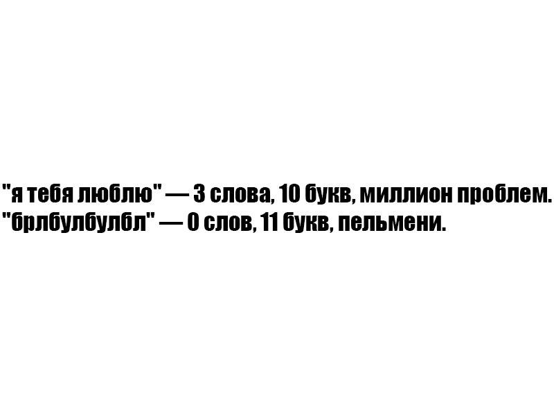 HDPO7gKOiCs.jpg